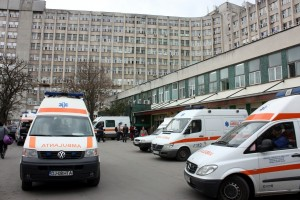 spitalul 1