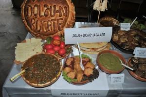 fotoCJCPCT Dolj_Dolju_n bucate Calafat 2016