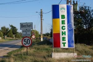 bechet 1