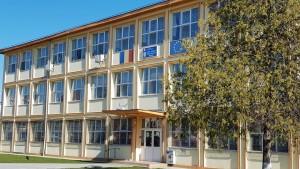 liceul-Mihai-Viteazul-Bailesti